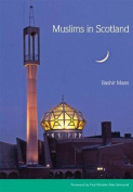Muslims in Scotland