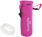 Pacific Baby Thermal Protection Pack, Pink