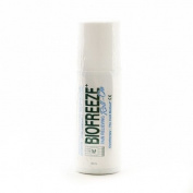 Biofreeze Pain Relieving Gel Roll-On