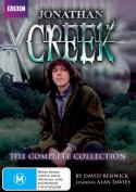 Jonathan Creek [Region 4]