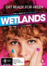 Wetlands [Region 4]