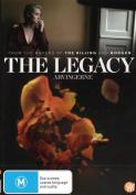 The Legacy [Region 4]