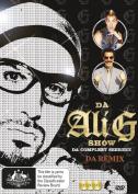 Da Ali G Show [Region 4]