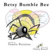 Betsy Bumble Bee