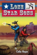 Lone Star Sons