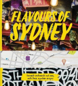 Flavours of Sydney