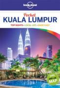 Lonely Planet Pocket Kuala Lumpur