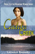 Caddo Creek