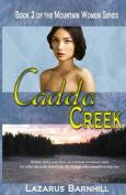 Caddo Creek
