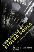 Chronicle of Stolen Souls