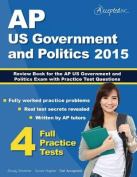 AP Us Government and Politics 2015
