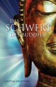 Das Schwert Des Buddha [GER]