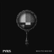 White Noise [Digipak]