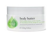 Skinfood Natuarl Body Butter 250gr 100% Paraben Free