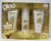 Glee Divas Free Your Glee Ladies Gift Set