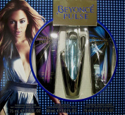 Beyonce Pulse Eau de Parfum Gift Set 30 ml