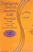 Designer Touch Sensitive Scalp Kit relaxer system 4 Application