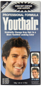 Youthair Creme Lead-Free 110 ml