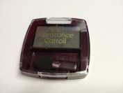Constance Carroll Mono Powder Eyeshadow Black 87