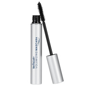 RevitaLash Mascara - # Raven