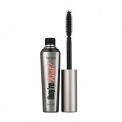 Benefit Cosmetics-they're real! mascara