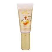 SKINFOOD Peach Sake Pore BB Cream #1 Bright Skin (SPF20/PA+) 30ml