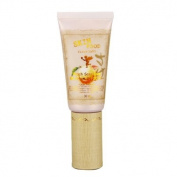 SKINFOOD Peach Sake Pore BB Cream #1 Bright Skin (SPF20/PA+) 30ml