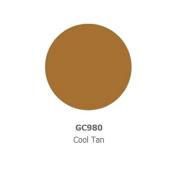 (3 Pack) LA GIRL Pro Conceal - Cool Tan