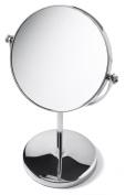 MANICARE Pedestal Mirror