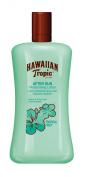 Hawaiian Tropic by Hawaiian Tropic Aftersun Moisturiser 200ml