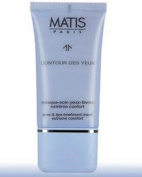 Matis Eyes and Lip Treatment Mask