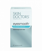 Skin Doctors Cosmeceuticals 2630 Eye Smooth 15ml - Eye Wrinkle Reduction