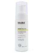 Medik8 betaCleanse (150ml)