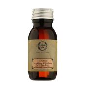 Fresh Line Hesperides Regulating Skin Toner for Dull Skin with T-Zone Oiliness 60 ml