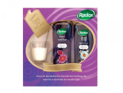 Radox Relaxation Therapy Gift Pack