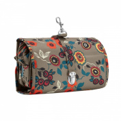 Reisenthel Toiletry Bag 4012013572708 Multicolour 3.0 litres