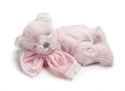 Pink Baby Girl Gift Musical Teddy Bear - Soft / Plush Toy Newborn