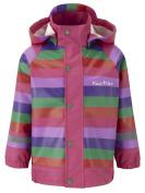 Kozi Kidz Kid's Koster Rain Jacket -