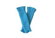 100% Merino Wool LEG Warmers Baby Newborn Unisex Knit Knitted Sling