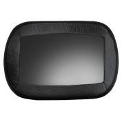 Mega Mirror - Easy Rear View Backseat Car Baby Mirror