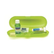 VITIS ORTHODONTIC DENTAID KIT