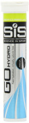 Science in Sport GO Hydro - Hydration Tablets - Tube of 20