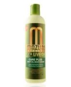 Olive Oil Cure Plus Deep Oil Moisturiser - 355ml