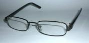 ComSafe Vision anti glare Computer Glasses , Gamer , TV , night driving glasses