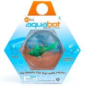 Hexbug Aqua Bot With Bowl