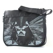 Star Wars Darth Messenger Bag