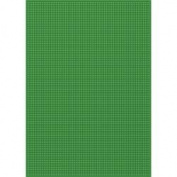 Craftwell USA Teresa Collins Embossing Folder, Design Grids