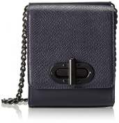 L.A.M.B. Etsie Cross Body Bag