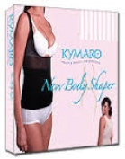 Kymaro New Body Shaper, Kymaro Shapewear,
