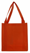 ECO Non-Woven Light Weight Shopping Tote